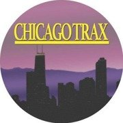 Chicago Trax Vol. 2
