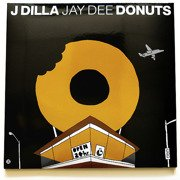 Donuts (10th Anniversary Edition)
