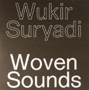 Woven Sounds