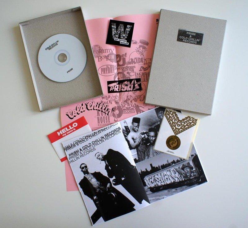 Various - Hip-Hop.pl Składanka 2008